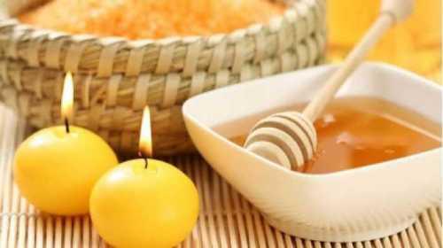 медовые обертывания, рецепты и правила проведения процедуры