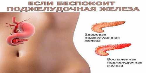 беспокоит дряблость мышц и кожи 8 простых решений