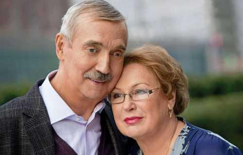 галина боб эксклюзивное интервью с марией прокопченко
