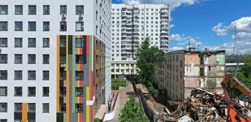 зонируем жилище: как подобрать разделяющие элементы и гармонично внедрить их в интерьер