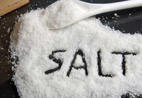 пищевая сода: гроза фармацевтической промышленности