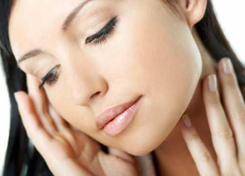 подтягивающие маски для лица: эффективные рецепты, советы по применению