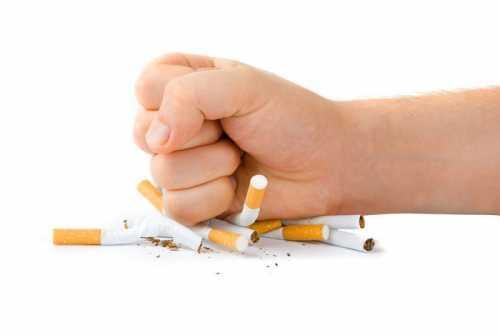 6 вредных привычек, которые старят