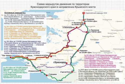 путин пообещал, что через год россияне смогут побывать намарсе
