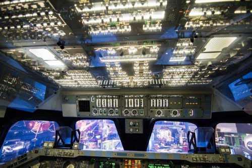космический лифт к 2050: фантастика или реальность