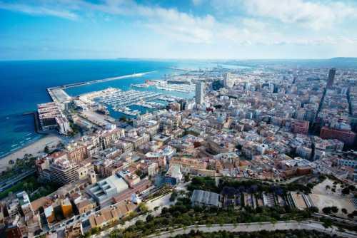 махдия тунис: что посмотреть в старом курортном городке