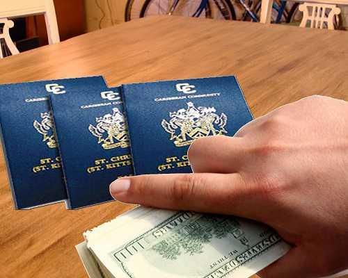 гражданство новой зеландии