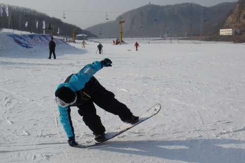 горнолыжные курорты с термальными источниками в италии, словакии, словении и других странах в 2019 году
