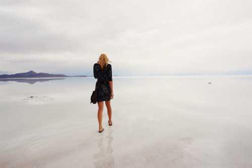 озеро чео лан: фото и описание, как добраться из пхукета